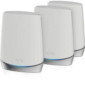 Netgear ORBI RBK753 Mesh Wifi AX4200