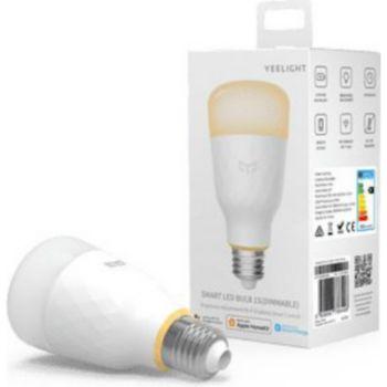 Xiaomi Ampoule LED Smart 1S à variation Yeeligh