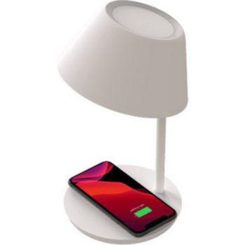 Xiaomi Lampe de chevet Smart Staria Pro Yeeligh