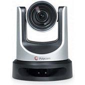Webcam Polycom pour une meilleure visioconférence