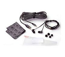 Accessoire Powera Kit de Voyage Switch