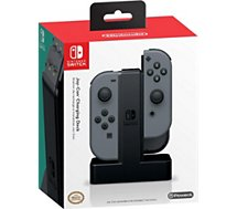 Chargeur Powera  Station de charge pour 4 Joy-con Switch