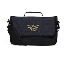Sacoche Powera Sac de Transport Switch Zelda