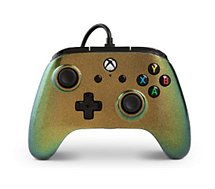 Manette Powera Manette Filaire Xbox One Nova