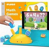 Jeu de société Shifu le jeu pour apprendre les maths