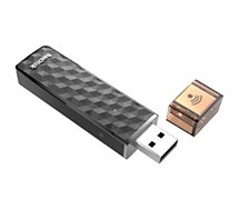 Clé USB Sandisk  WIRELESS STICK 32GB