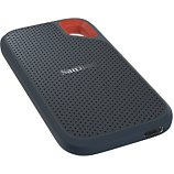 Disque SSD externe Sandisk 250GO EXTREME PORTABLE
