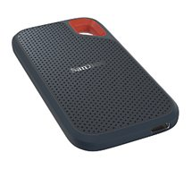 Disque SSD externe Sandisk  250GO EXTREME PORTABLE