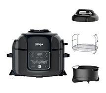 Multicuiseur Ninja  FOODI OP300EU 7 en 1