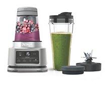Blender Ninja  CB100EU Single Serve Blender 2 en 1