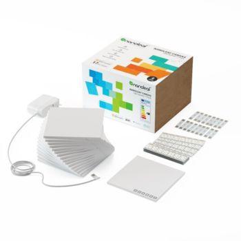 Nanoleaf Canvas Smarter Kit - 17pcs