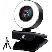Caméra Video Services la webcam HD