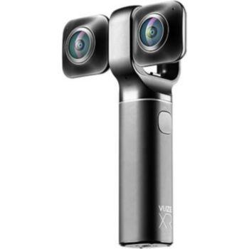 Humaneyes Caméra Vuze XR VR 180° & 360°