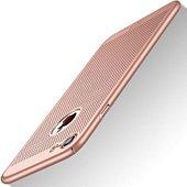 Coque Cellys perforée pour iPhone  8