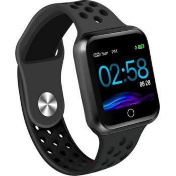 Cellys sport cardio Bluetooth X-Fit