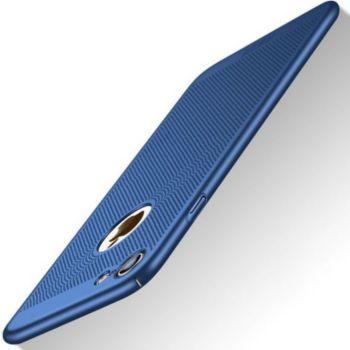 Cellys Coque perforée pour iphone 8 couleur -