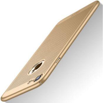 Cellys perforée pour iphone  8