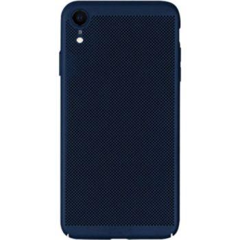 Cellys Coque perforée pour Iphone Xr