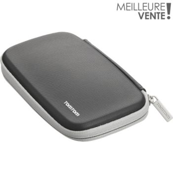 "Tomtom Housse de protection 6""/15cm"