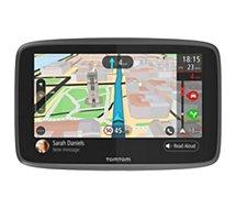 GPS Tomtom GO 6200 Monde