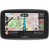 GPS Tomtom  GO 5200 Monde