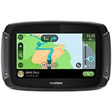 GPS Tomtom  RIDER 50 Europe 23 pays