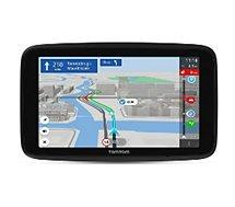 GPS Tomtom  Go Discover 7 Monde