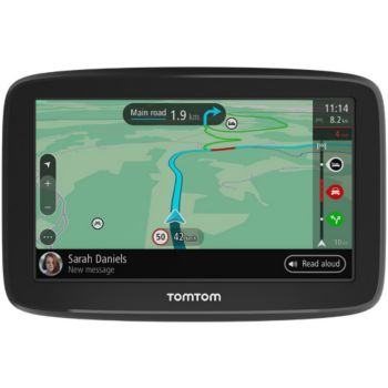 Tomtom Go Classic 5 Europe 49