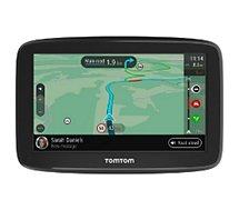 GPS Tomtom  Go Classic 6