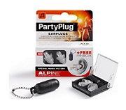 Alpine Protection Auditive Concerts PartyPlug A
