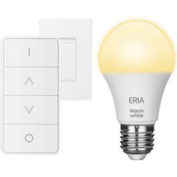 Eria Kit de démarrage sans fil blanc
