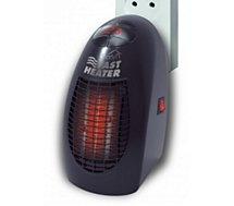 Chauffage soufflant Venteo Fast Heater