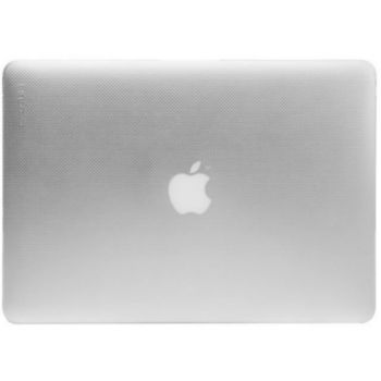 Incase MacBook Air 13'' Translucide clair