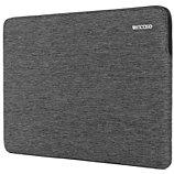 Housse Incase MacBook Pro Retina 15'' Sleeve grise