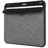 Housse Incase MacBook Air 11'' Sleeve grise