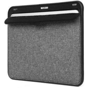 Incase 11' MacBook Air grise