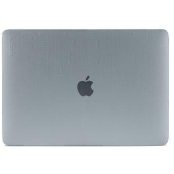 Incase MacBook Pro 13 - Translucide Clair