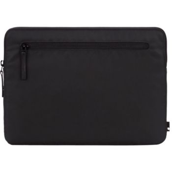 Incase MacBook Pro Retina 13'' Compact noir
