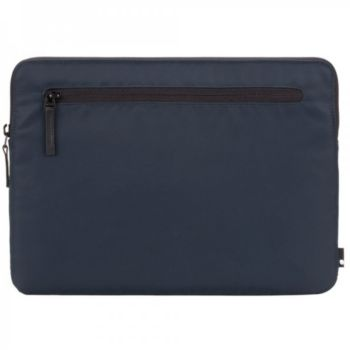 Incase MacBook Air 13'' Compact marine