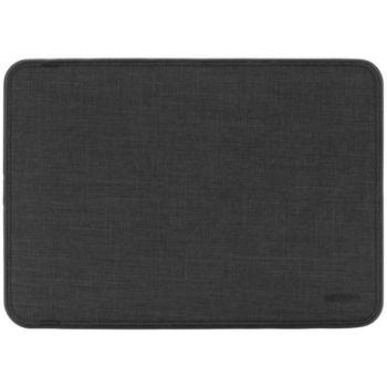 Incase MacBook Pro 13'' ICON graphite