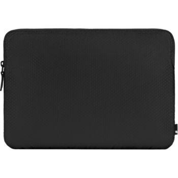 Incase MacBook 15 - Honeycomb Noir