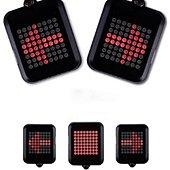 Lumière Cellys indicateur de direction automatique