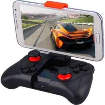 Mocute pour smartphone Bluetooth -050