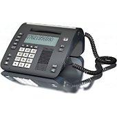Téléphone filaire Humantechnik Téléphone filaire Flashtel comfort 3