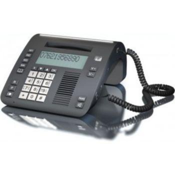 Humantechnik Téléphone filaire Flashtel comfort 3