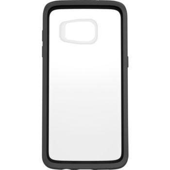 Otterbox Samsung S7 Edge Symmetry transparent