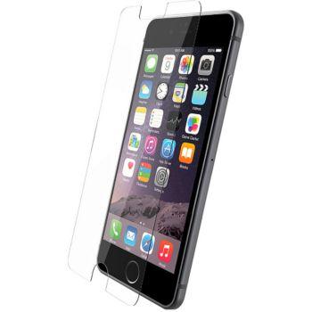 otterbox iphone 7 8 alpha glass accessoire iphone boulanger. Black Bedroom Furniture Sets. Home Design Ideas