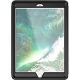 Coque Otterbox  iPad 9.7'' Defender noir