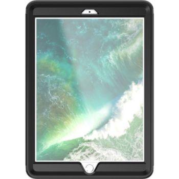 Otterbox iPad 9.7'' Defender noir