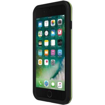 Lifeproof iPhone 7/8 Plus Slam Etanche noir